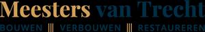 Meesters van Trecht Logo